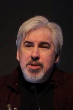 Joseph J. Lawson