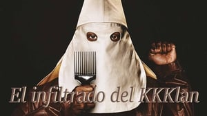 BlacKkKlansman picture