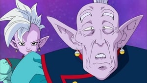 Assistir Dragon Ball Super 1a Temporada Episodio 37 Dublado Legendado 1×37