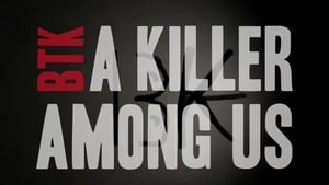 BTK: A Killer Among Us (2019) CDA Online Cały Film Zalukaj