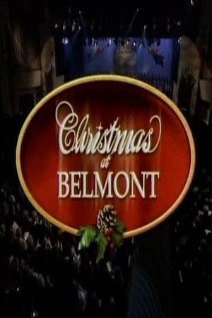Christmas at Belmont (2003)