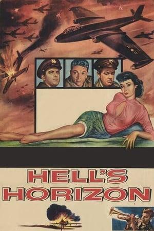 Image Hell's Horizon