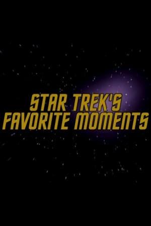 Star Trek's Favorite Moments-Michael Dorn