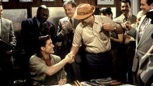 Der Scout (1994)
