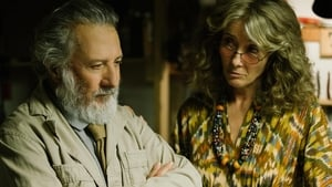 The Meyerowitz Stories (New and Selected) Castellano