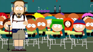 South Park: 8×7
