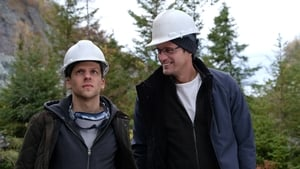 Nonton The Hummingbird Project