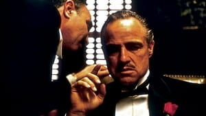 فيلم The Godfather 1972