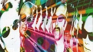 U2: Popmart – Live from Mexico City (1997)