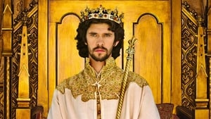 The Hollow Crown: 1×1
