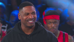 Wild 'n Out: 12×7