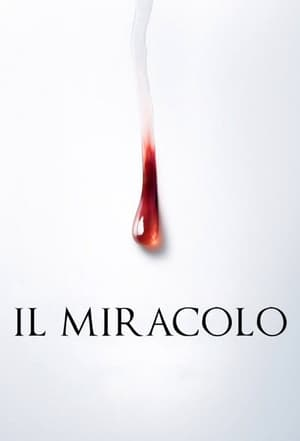 Il Miracolo (The Miracle)
