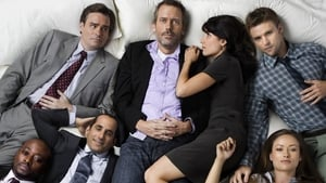 House Watch Online Free