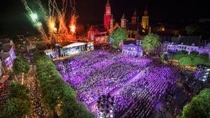 André Rieu's 2018 Maastricht Concert 2018 – Película gratis en español – 1080p / Free movie in Spanish / Filme grátis em espa