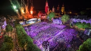 André Rieu's 2018 Maastricht Concert