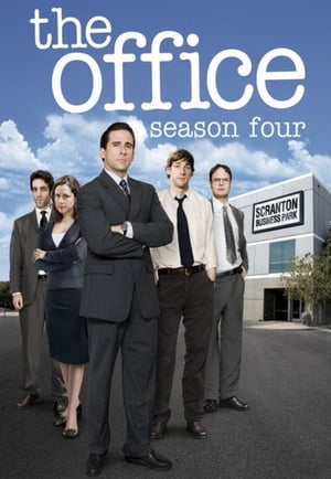 123movies the office us season 4