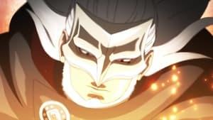 Boruto: Naruto Next Generations: S1 – Ep. 214