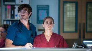 The Night Shift Season 1 Episode 2