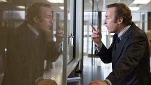 Better Call Saul: 1×1