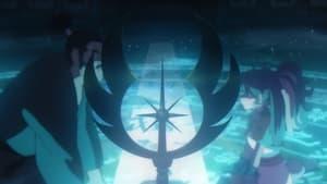 Star Wars: Visions Season 1 Episode 8