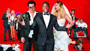 Watch The Wedding Ringer 2015 Full Movie Online Free Streaming