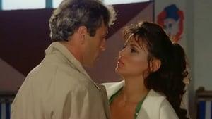 Desiring Julia (1986)
