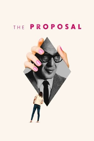 The Proposal (2018)