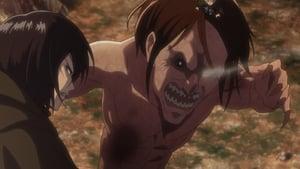 Attack on Titan Season 2 Episode 11 English Dubbed Watch Online