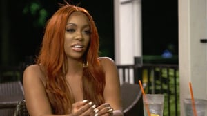 Watch S13E6 - The Real Housewives of Atlanta Online