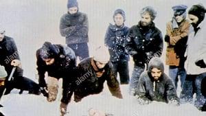 Survive! (1976)