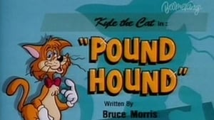 Pound Hound