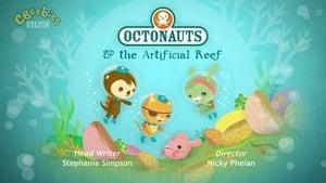 The Octonauts: 3×4