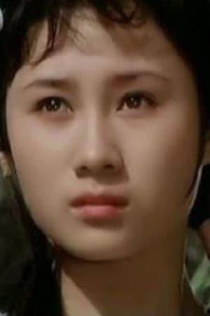 Ding Laam isBai Wuxia/Wu Sha