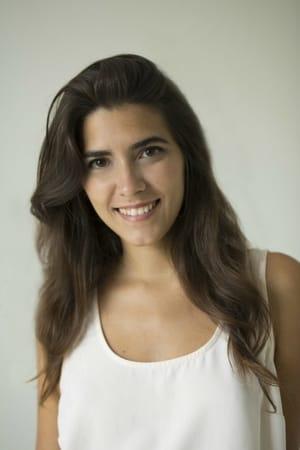 Cristina Jayo