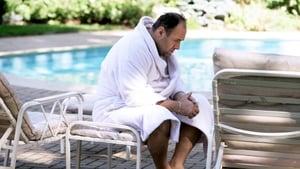 The Sopranos S06E015