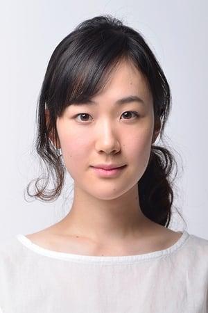 Haru Kuroki isYuki (voice)