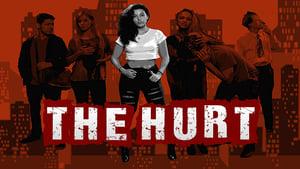 فيلم The Hurt 2018 مترجم اون لاين