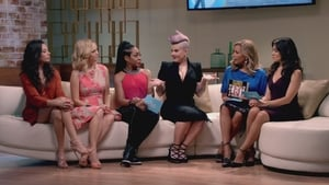 Daytime Divas Saison 1 Episode 3