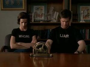 Six Feet Under S02E011