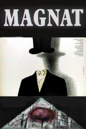 Magnat (1987)