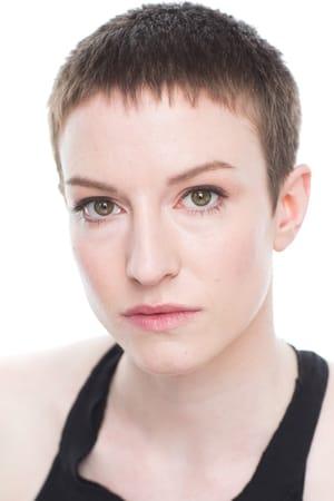 Caitlin Ewald