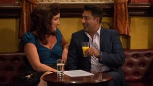 Now you watch episode 03/11/2016 - EastEnders