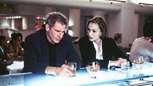 L'ombre d'un soupçon (1999)