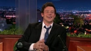 Watch S1E98 - The Tonight Show with Conan O'Brien Online