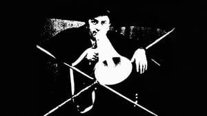 Ciao, Federico! (1970) film online