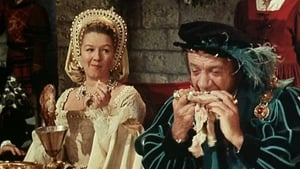 Carry On Henry 1971