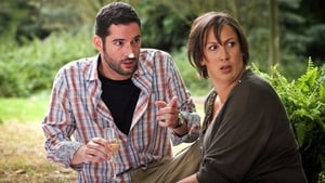 Miranda: Season 3 Episode 5 S03E05