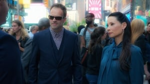 Elementary Season 4 : Evidence of Things Not Seen