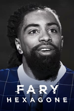 -Fary