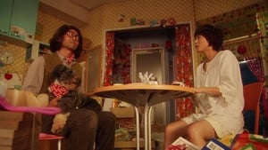 Japanese movie from 2009: Killer Bride's Perfect Crime